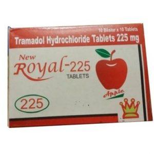 Tramadol for back pain, Tramadol medication, tramadol 100mg, buy tramadol online, tramadol hydrochloride, tramadol 50mg, Buy tramadol 225mg