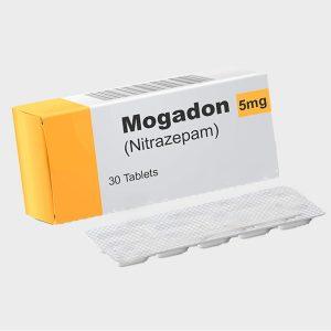 Nitrazepam 5mg tablet, Nitrazepam for sale, nitrazepam for anxiety online, nitrazepam for anxiety, nitrazepam online uk, nitrazepam uk, nitrazepam 10 mg buy online, Buy Nitrazepam