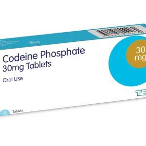 Codeine Phosphate for sale, buy codeine phosphate, codeine phosphate 30mg, acetaminophen codeine phosphate, codeine phosphate syrup, codeine phosphate, Buy Codeine Phosphate 30mg
