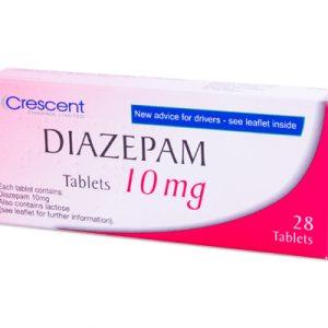 buy valium UK, diazepam crescent for sale uk, crescent diazepam 10mg for sale, crescent diazepam 2mg, crescent pharma diazepam 10mg, buy crescent diazepam 10mg, buy crescent diazepam uk, Diazepam crescent 10mg